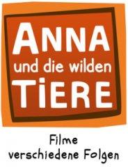 anna_und_wilden_tiere.jpg