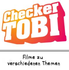 checkertobi100.png
