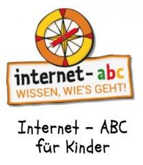 internetabc-kinder.jpg