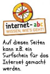 internetabc-surfschein.jpg