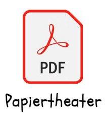icon-papiertheater.jpg