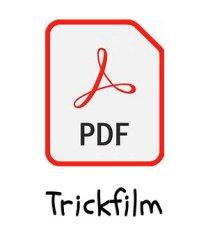icon-trickfilm.jpg