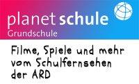 planet_schule.jpg